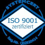 Iso_9001_Symbol