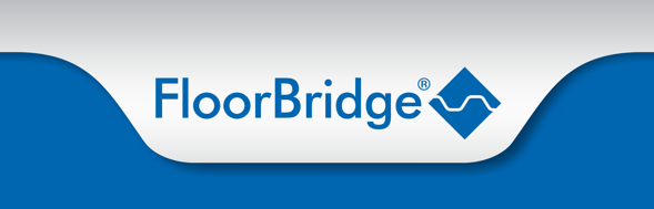 FloorBridge International