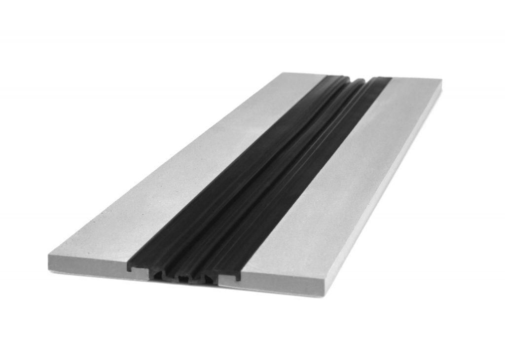 FloorBridge® joint profile CPS 20/80 Mono